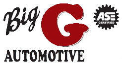 Big G Automotive